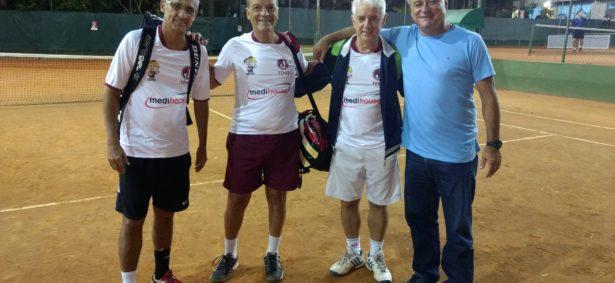 tenis interclubes (1)