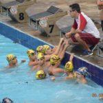 Petiz Infantil natação (10)