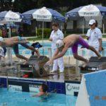 Petiz Infantil natação (12)