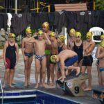 Petiz Infantil natação (15)
