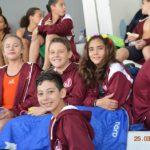 Petiz Infantil natação (16)