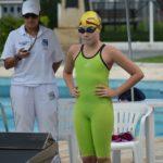 Petiz Infantil natação (17)