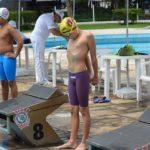 Petiz Infantil natação (20)