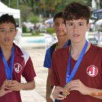 Petiz Infantil natação (22)