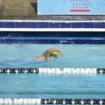 Petiz Infantil natação (23)