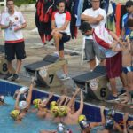 Petiz Infantil natação (24)