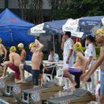 Petiz Infantil natação (26)