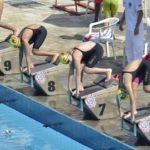 Petiz Infantil natação (27)