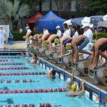 Petiz Infantil natação (7)