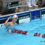 Petiz Infantil natação (9)