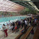 circuito mirim de natação (20)