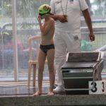 circuito mirim de natação (21)
