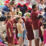 circuito mirim de natação (5)