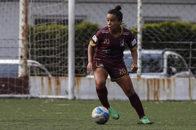 futebol feminino 2 destaque