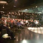 PCD n°154/2017 – Edital de Convocação para Reunião Ordinária de 27/11/2017