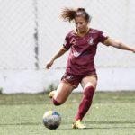Equipe feminina perde na última rodada do Paulista Feminino