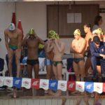 natação13