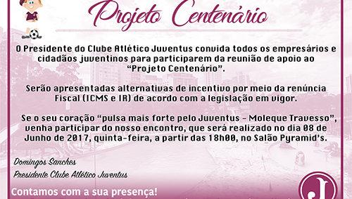 projetojuventus100anos-convite destaque
