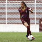 Juventus perde em Barueri pelo Campeonato Feminino