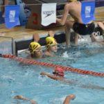petiz natação11