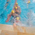 petiz natação12