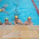 petiz natação13
