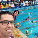 petiz natação15