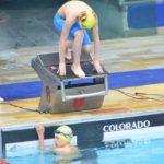petiz natação18