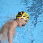 petiz natação19