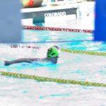 petiz natação20