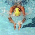 petiz natação21