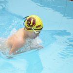petiz natação22