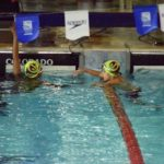 petiz natação23