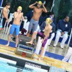 petiz natação24
