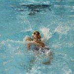 petiz natação25