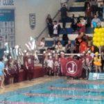 petiz natação28