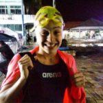 petiz natação5