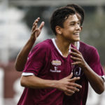 Sub 15 e Sub 17 vencem as equipes do GE Osasco na Javari