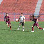 Sub 13 - Juve - Corinthians