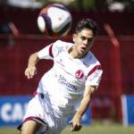 Sub 15 perde e Sub 17 vence na penúltima rodada do Paulista