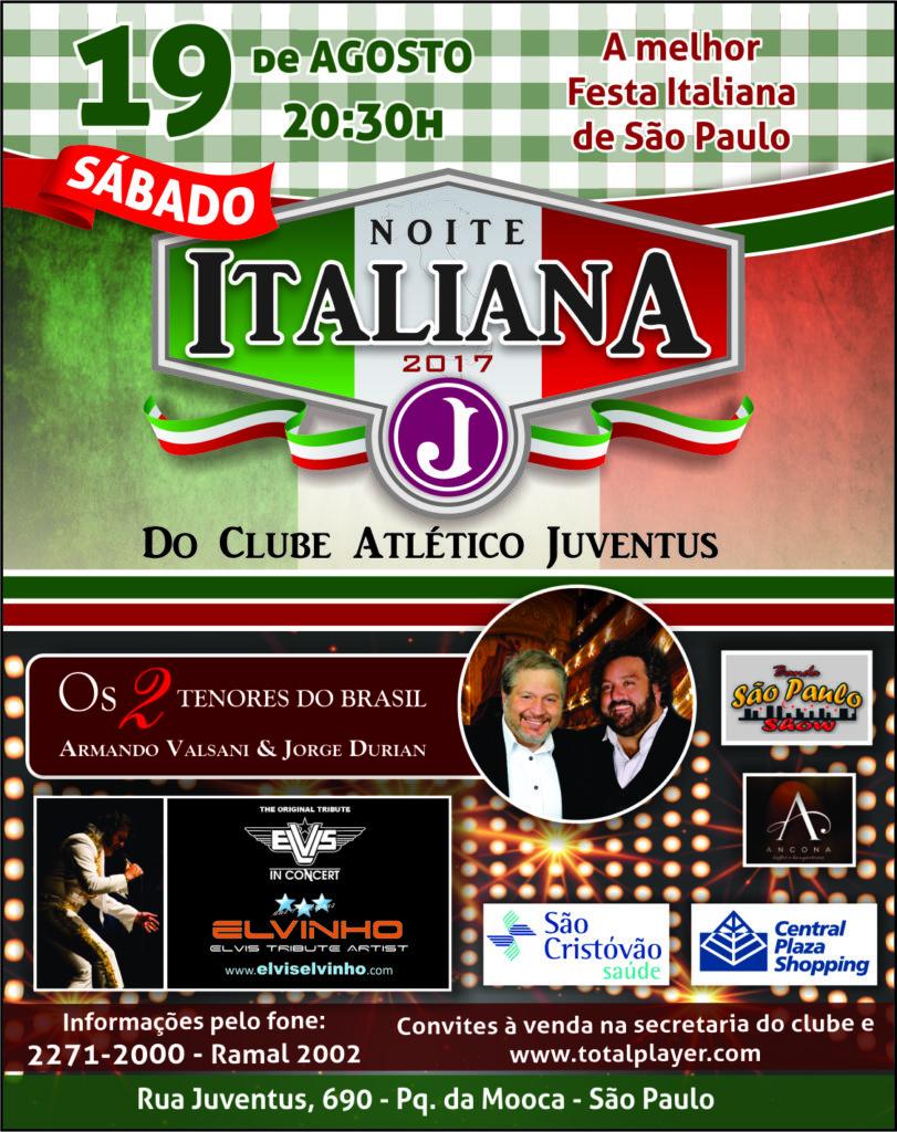 anuncio 95x120 FESTA ITALIANA 2017