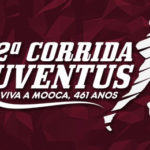 img_banner_evento