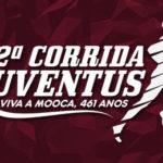 Juventus e Crono Sports promovem a 12ª Edição da Corrida Juventus Viva a Mooca