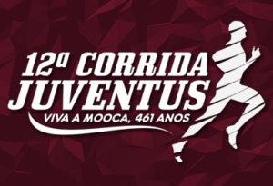 12ª edição da Corrida Juventus Viva a Mooca @ Sede Social | São Paulo | Brasil