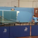 tenis de mesa 6