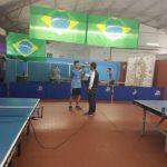 tenis de mesa11