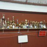 tenis de mesa13
