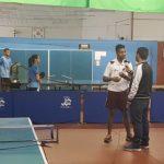 tenis de mesa3