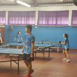 tenis de mesa4