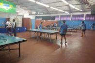 tenis de mesa5
